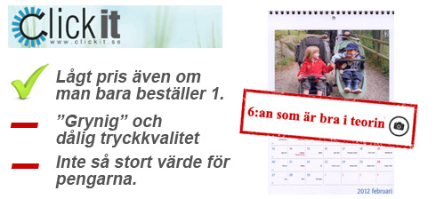 fotokalender photobox test